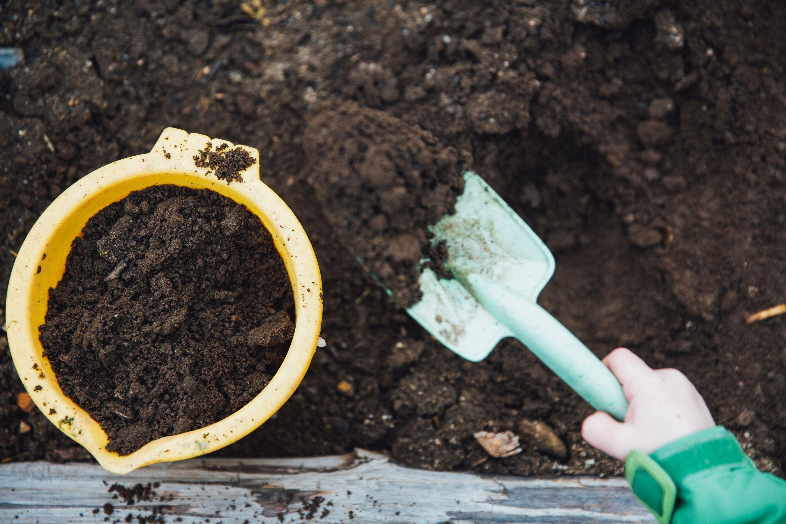 compost-bokashi