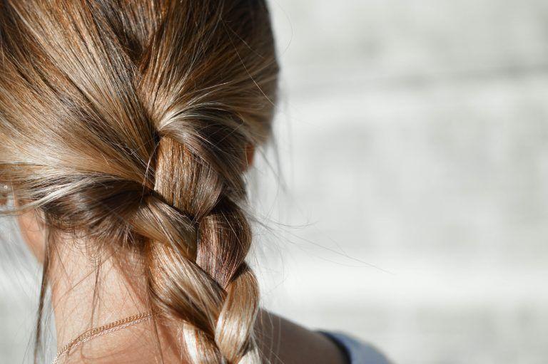 5 remedios caseros para suavizar el cabello