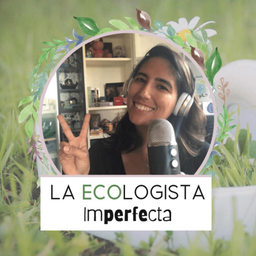 Medios 2-La Ecologista Imperfecta