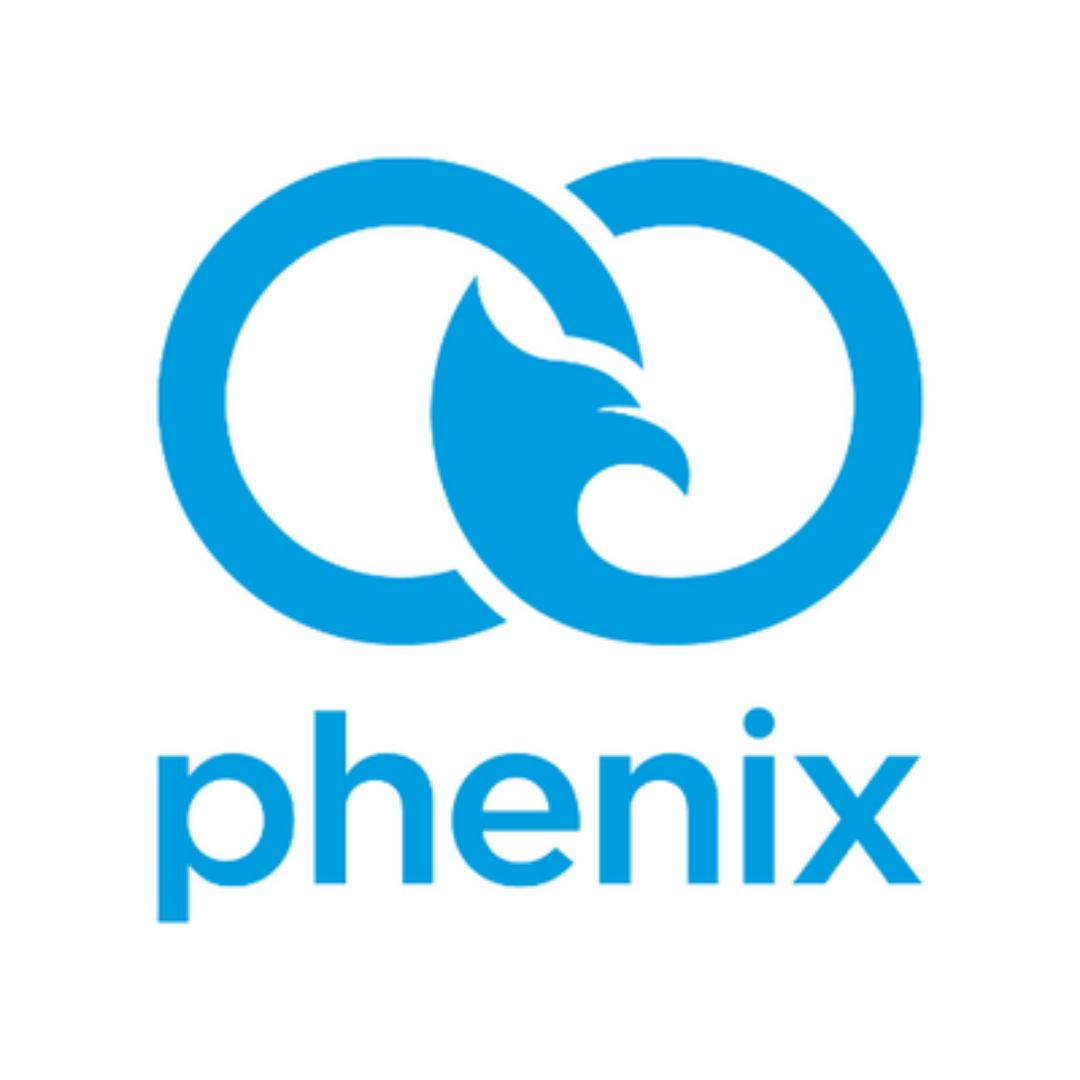 Medios 3-Phenix artículo