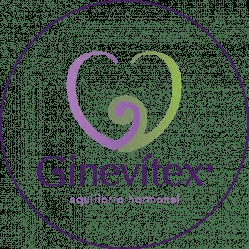 logo ginevitex marca colaboradora